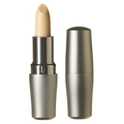 Protetor-Labial-Shiseido-Protective-Lip-Conditioner-SPF-10