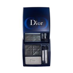 Sombra-3-Couleurs-Dior-091-Smoky-Black