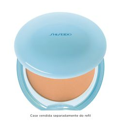 Po-Compacto-Pureness-Matifying-Compact-Oil-Free-Refil-30