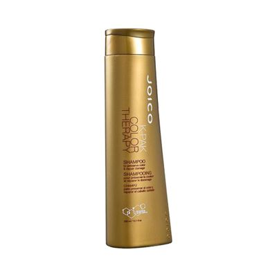 Shampoo K Pak Color Therapy 300ml 300 ml_