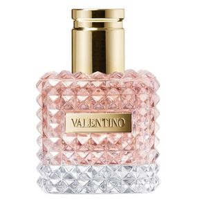 20c89df1468 Perfume Valentino Donna Feminino Eau de Parfum - The Beauty Box