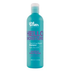 shampoo-phil-smith-hello-moisture