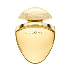 bvlgari_goldea_25ml_1