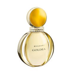 bvlgari_goldea_90ml_1