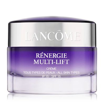 Creme Anti-Idade Rénergie Multi-Lift Jour... 50ml_
