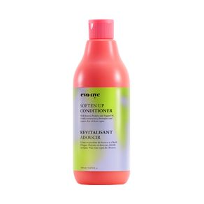 Eva-NYC-Soften-Up-Conditioner-500mL