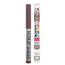 batter-up-eyeshadow-stick-the-balm-sombra-em-bastao-duguot
