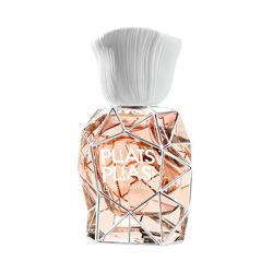 Pleats-Please-L'Elixir-Edition-Feminino-Eau-de-Parfum