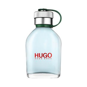 Hugo-Man-Masculino-Eau-de-Toilette-125ml