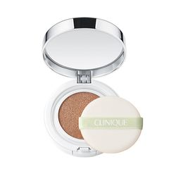Base-Cushion-Compact-Super-City-Block-SPF50