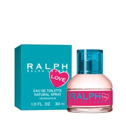 Ralph-Love-Feminino-Eau-de-Toilette-30ml