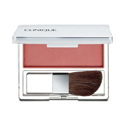 clinique-blushing-blush-powder-blush-sunset-glow_802821_1
