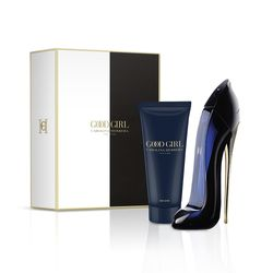 kit-carolina-herrera-perfume-good-girl-eau-de-parfum-body-lotion