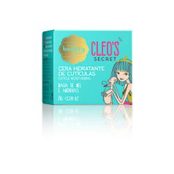 cera-hidratante-cuticulas-corpo-banho-cleo-secret-the-beauty-box
