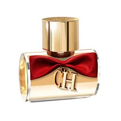 perfume-carolina-herrera-ch-privee-30ml-1