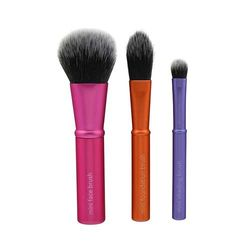 kit-pincel-real-techniques_mini-brush-trio_1