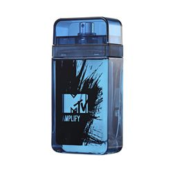 MTV-Amplify-Masculino-Eau-de-Toilette-50ml
