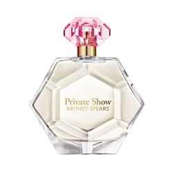Private-Show-Feminino-Eau-de-Parfum-30ml