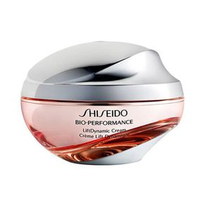 Creme-Facial-Bio-Performance-Liftdynamic-50ml