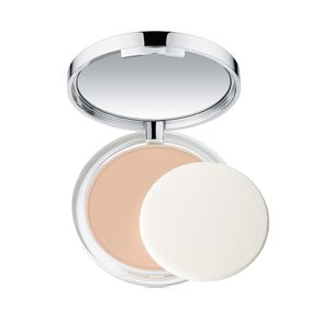 Po-Facial-Almost-Powder-SPF15-02-Neutral-Fair