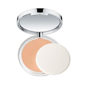 Po-Facial-Almost-Powder-SPF15-03-Light