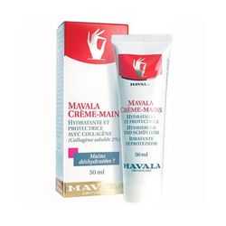 Creme-para-as-Maos-50ml