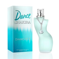 Shakira-Dance-Diamonds-Eau-de-Toillete