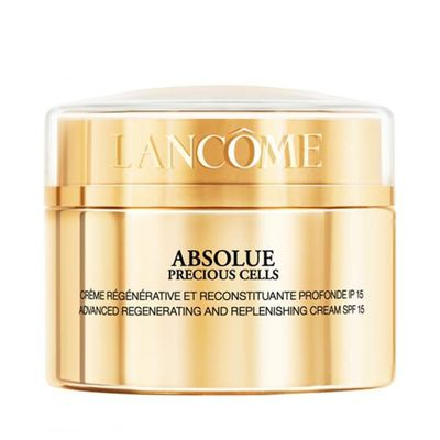 Creme Regenerador Absolue Precious Cells... 50ml_
