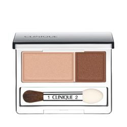 Sombra-em-Po-Clinique-All-About-Eyes-Shadow-Duo