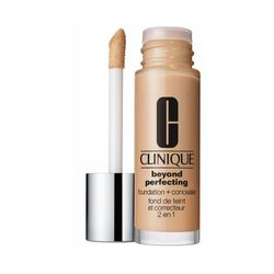 Base-Liquida-Clinique-Beyond-Perfecting