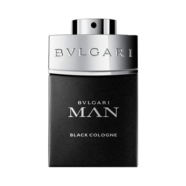 19bbd7d0637b4 Bvlgari Perfume Man in Black Cologne Eau de Toilette - The Beauty Box