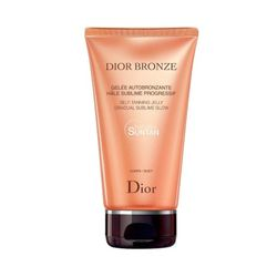 Autobronzeador-Corporal-Dior-Self-Tan-150ml