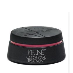 Mascara-de-Tratamento-Keune-Color-Care-200ml