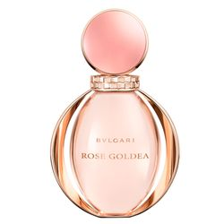perfume-bvlgari-rose-goldea-50ml-1
