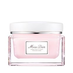 Hidratante-Body-Cream-Miss-Dior-150ml