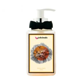Sabonete-Liquido-Home-Sweet-300ml