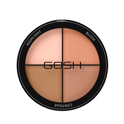 Blush-Gosh-Copenhagen-Contour-n-Strobe-001-Light