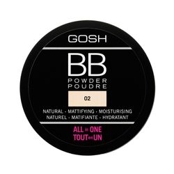 Po-Facial-BB-Powder-02-Sand