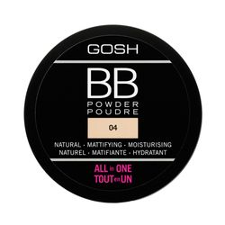 Po-Facial-BB-Powder-04-Beige