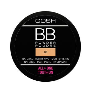 Po-Facial-BB-Powder-08-Chestnut