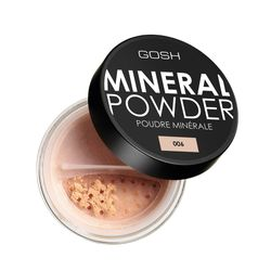 Po-Facial-Mineral-Powder-006-Honey