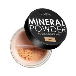 Po-Facial-Mineral-Powder-008-Tan