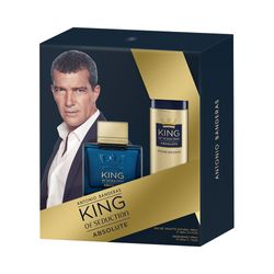 Kit-Perfume-King-of-Seduction-100ml---Desodorante-150ml