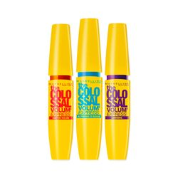 Kit-Trio-Mascara-Colossal