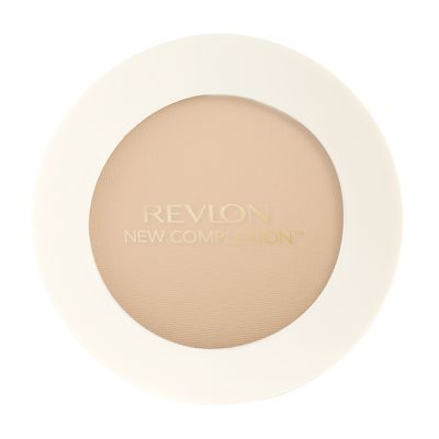 Base Revlon One Step New Complexion Sand... sand beige_