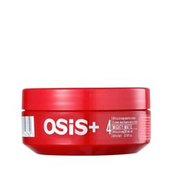 Creme-Modelador-Osis-Mighty-Matte-85ml
