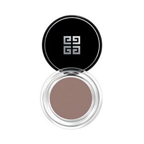 Sombra-Creme-Ombre-Couture-5-Taupe