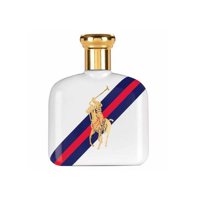 Perfume Polo Blue Sport Ralph Lauren... 125ml_