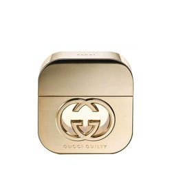 Perfume-Gucci-Guilty-Feminino-Eau-de-Toilette-30ml