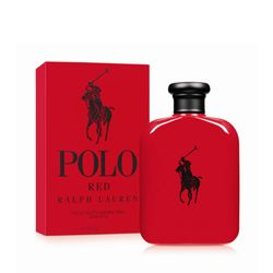 Perfume-Polo-Red-Ralph-Lauren-Masculino-Eau-de-Toilette-40ml